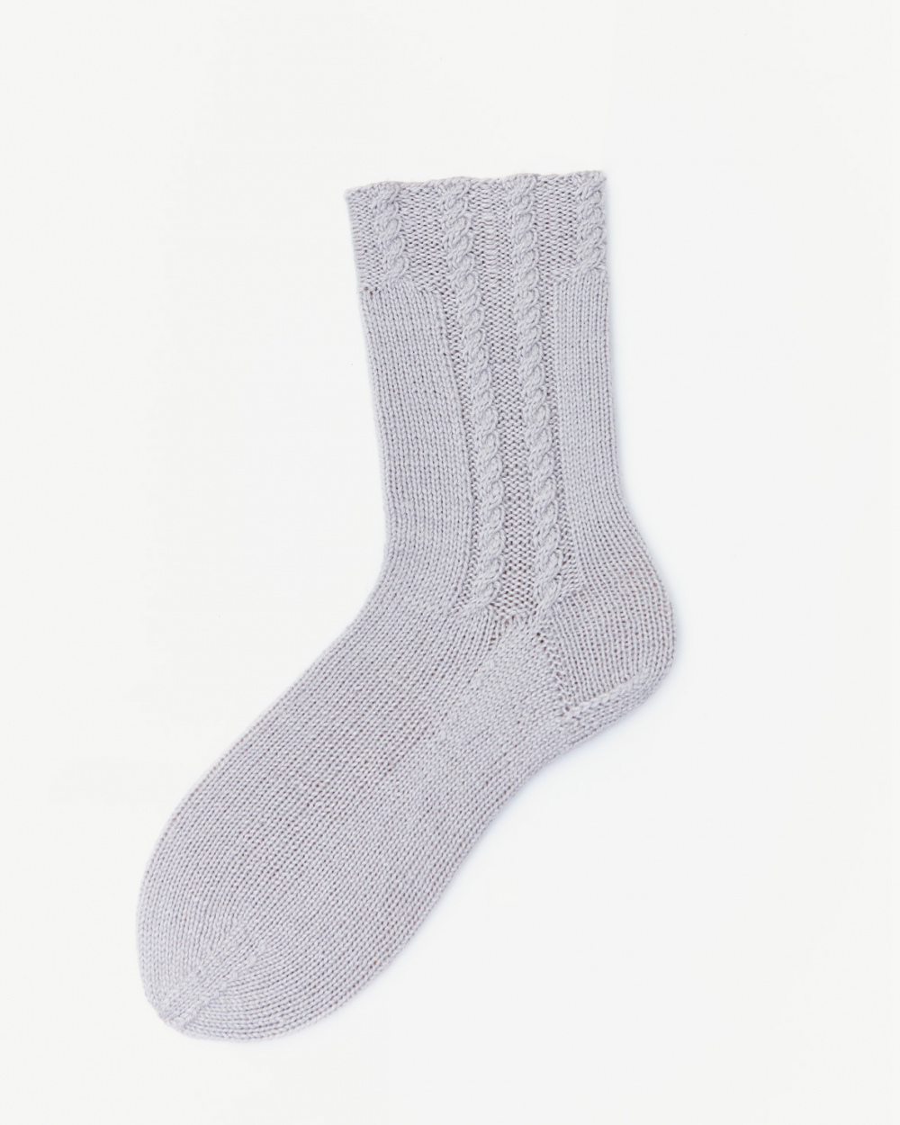 Damensocken SW/03
